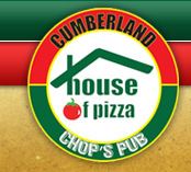 Cumberland House of Pizza