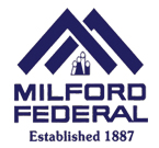 Milford Federal Savings & Loan